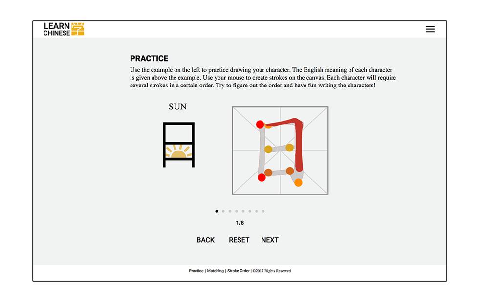 Use of Non-Speech Audio in Learning – Sherman Finch